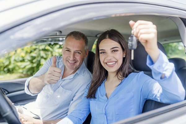My Teen Got Their License, Does My Insurance Instantly Go Up?
