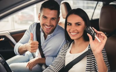 Selling Your Car? Here's How to Handle Your Auto Insurance