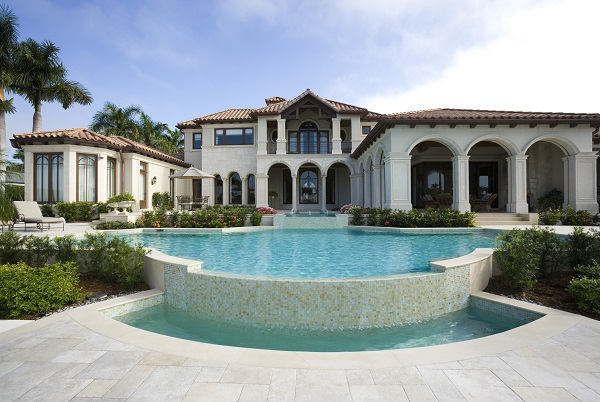 What You Need to Know Before You Install A Pool